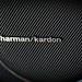 """2012 Mercedes SLK 55 AMG-24.jpg • <a style=""""font-size:0.8em;"""" href=""""https://www.flickr.com/photos/78941564@N03/8068551492/"""" target=""""_blank"""">View on Flickr</a>"""