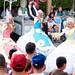 Disneyland GayDays 2012 064