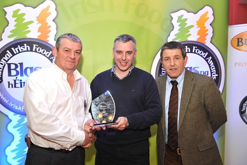 blas award dingle00040
