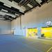 atelier PRO - Multifunctional Accommodation Huis van de Heuvel, Breda