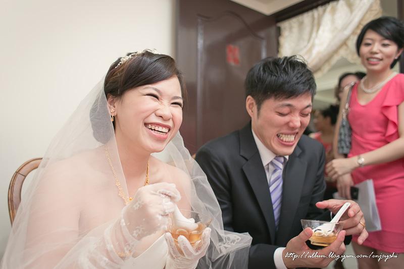 炳霖 依萍 結婚-0107.jpg