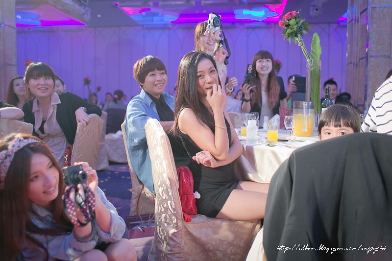 炳霖 依萍 結婚-0170.jpg