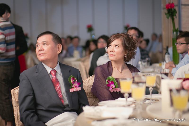 炳霖 依萍 結婚-0158.jpg