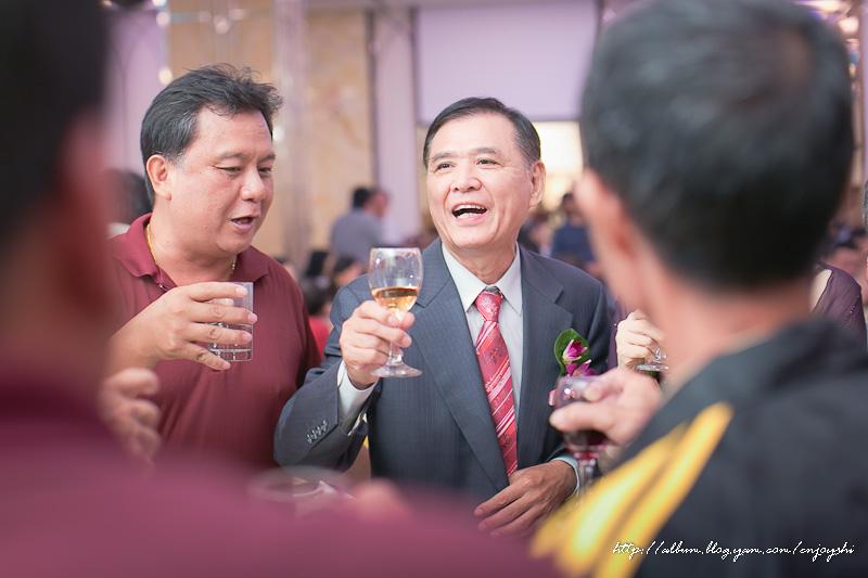炳霖 依萍 結婚-0213.jpg