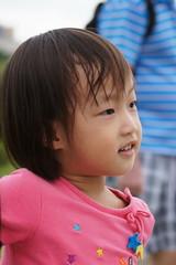 DSC02055 (1) () Tags: boy kids sony taiwan           1680  a55  1680mm  slta55v anlong77