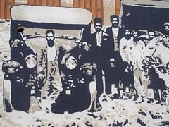 Street-Art in Shiraz, Iran (17)