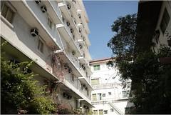 マニラ マリオット ホテル