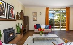 45 Sylvan Avenue, East Lindfield NSW