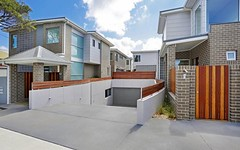 2/137 Kingsway, Woolooware NSW