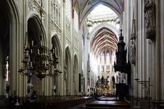 Hertogenbosch004 (Roman72) Tags: hertogenbosch sint jan johanneskathedrale kathedrale kirche curch gotik niederlande gothic gotisch