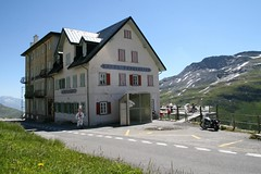 2007-10-029 (francobanco2) Tags: pass psse furka grimsel susten oberalp furkapass grimselpass motorrad