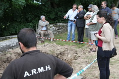 Exhumación Castroncelos (Lugo) (10)