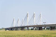 DSC_0045.jpg (jeroenvanlieshout) Tags: a50 verbreding renovatie tacitusbrug combinatieversterkenbruggen gsb strukton ballastnedam