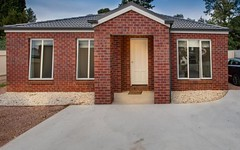 1008-b Mate Street, North Albury NSW