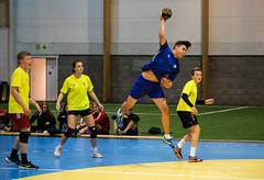 HandballMesterliga-23 (Sommereventyret) Tags: merker sommereventyret periode2 2016 hndball mesterliga finaler premieutdeling