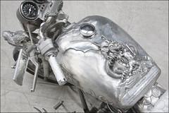 bikes-2009euro-002-c-l