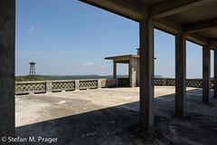 421-Kamb-Kampot-077.jpg (stefan m. prager) Tags: architektur bokorhillstation bokormountaintour cambodia kambodscha kampot nikond810 preahmonivongnationalpark sehenswrdigkeit kaohtouch
