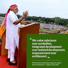 Transforming India (ronaknigam) Tags: bjp gujrat parshottam rupala purushottam speech profile bhartiya janta party election 2018 join vote for leaders membership bharatiya janata