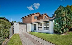 319 Balston Street, Lavington NSW