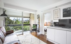 Apt.505 'Cameron Court', 8 New Mclean Street, Edgecliff NSW
