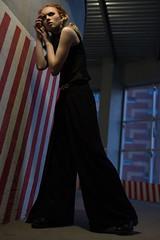 8103 (kapranoff) Tags: kapranoff photoshoot photographer mephotography magazine agency nikon camera photoshop retouch girl hair style city artist art studio follow photo portrait nikonrussia moscow mua fashion jewerly designer kolomna
