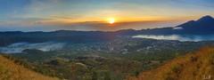 [Group 4]-WB1A9778_WB1A9786-3 images-217 (Lauren Philippe) Tags: bali batur du11juinau25juin2016 indonesia indonsie montbatur mountbatur leverdesoleil sunrise treck trecking