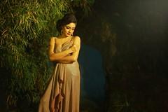 South actress MADHUCHANDAPhotos Set-4-HOT IN MODERN DRESS   (24)