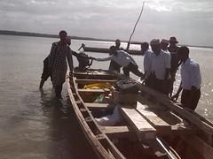 kisiwapanza (www.poweringpotential.org) Tags: pioneer zanzibar 2016 pemba tumbe