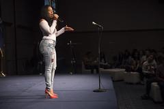 SPEAK-34 (PantherPix) Tags: open mic openmic poettu poetry poets bsu fiu miami fall fall16 2016