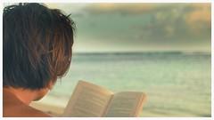 Plage de la Caravelle-Guadeloupe-LX100 (declercq.gregory26) Tags: guadeloupe plage beach lx100 panasonic extérieur lumière ancien livre lecture johannaplageguadeloupe