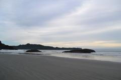 South Chesterman's Beach (rwhgould) Tags: tofino british columbia canada vancouver island south chestermans beach