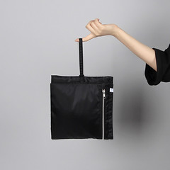 0_IMG_5800 (GVG STORE) Tags: belz define backpack tote poutch ykk 2way gvg gvgstore streetwaer