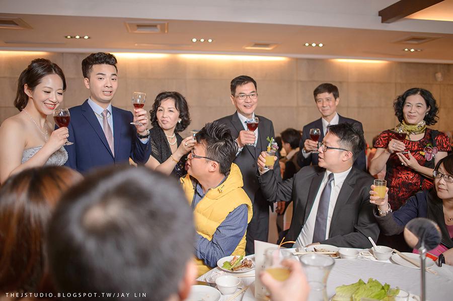婚攝 青青食尚花園 婚禮紀錄 婚禮攝影 推薦婚攝  JSTUDIO_0141