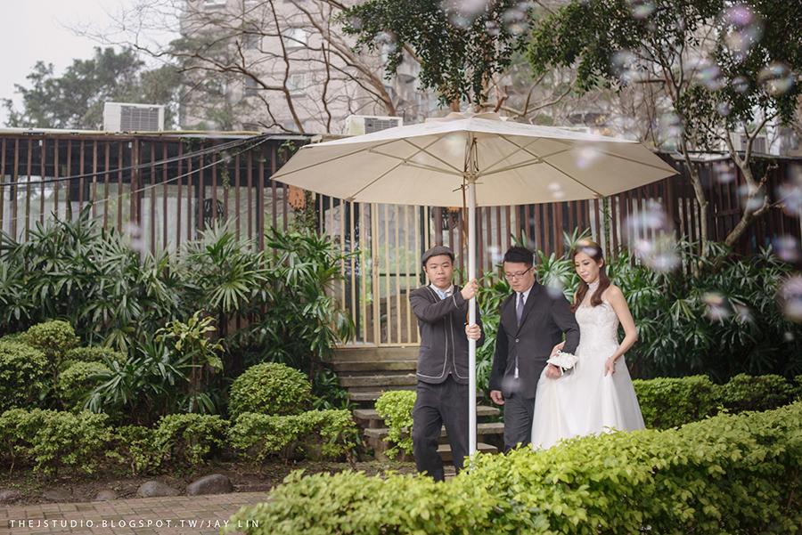 婚攝 青青食尚花園 婚禮紀錄 婚禮攝影 推薦婚攝  JSTUDIO_0036