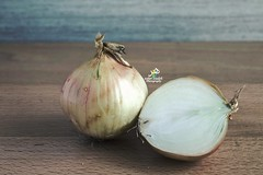 Onions  #rustic #food #vegetables #onions #canon  # # #_ #_ # # # # #_ #_ # # #art #arts #lens #photography #photos #photo #photograph #photographs #photographe (zaher.ziadeh) Tags: mulhouse photographs   photos photographers lens france art    vegetables   canon onions photography arts  rustic photo   food photographer photograph