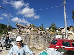 14258332_181675055600885_2613290578014438045_o (superenzo) Tags: casale terremoto