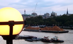 London 1666: Watch it Burn (Paul F 36) Tags: london1666 watchitburn london greatfireoflondon