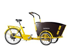 Bakfiets-18-Yellow