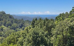 236 Glengarrie Road, Carool NSW