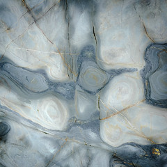 Time Patterns (melcolliephoto) Tags: swirls patterns time geology sea ocean shore coast portreath rock stone nature abstract cornwall