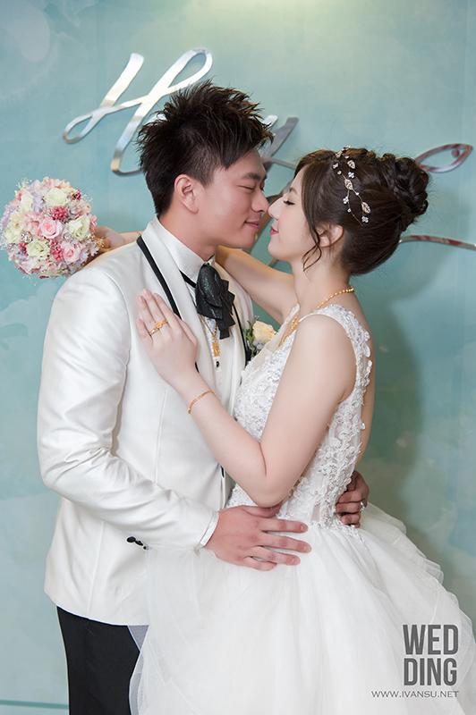 29652940851 90f2d16cf7 o - [台中婚攝] 婚禮紀錄@全台大飯店  杰翰 & 奕均