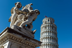 (lxpro) Tags: events italy pisa places season time toscana summer vacation      it