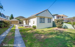 1 & 2/7 Government Road, Shoal Bay NSW