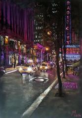 1659 ( ) Tags:       urban pastel pastelpencils light