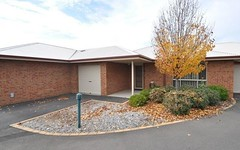 11/5 John Brass Place, Dubbo NSW