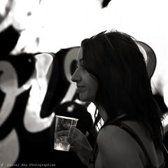 _DSC3533_v2 (Pascal Rey Photographies) Tags: portraits popart visages faces drinks
