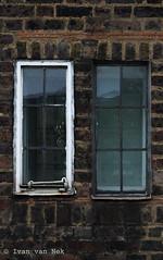 Windows 2.0 (Ivan van Nek) Tags: nikond3200 d3200 london londen londres windows