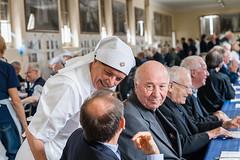MF0_4054 (mofagioli) Tags: unitalsi caravaggio pretianziani preti malati vescovi celebrazione