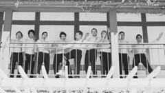 Barrett_Asia_156 (Ryan Polei   www.ryanpolei.com) Tags: california wedding barn canon vintage photography diy solvang centralcoast ryanpolei instagram barrettandasia