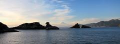 Fuji plus....